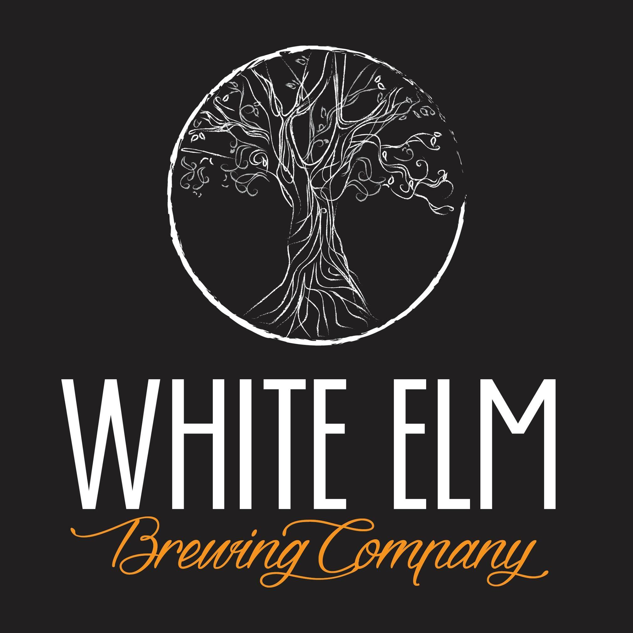 Sponsored by White Elm Brewing